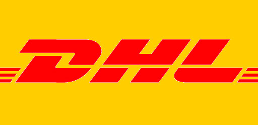 DHL Town Hall Meeting