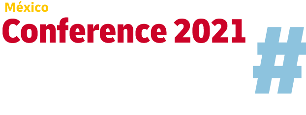 Stronger 4 you Conference 2021